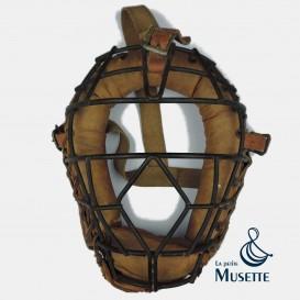 Masque de Receveur Baseball
