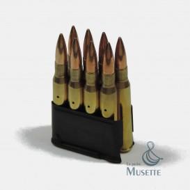 M1 Garand Clip