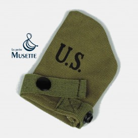 US Muzzle Cover