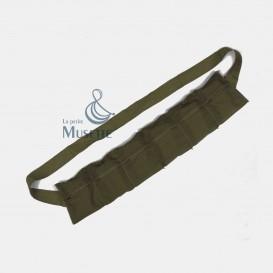 M1 Garand Bandoleer
