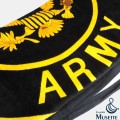 US Army towel