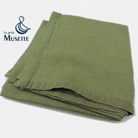 US handkerchief