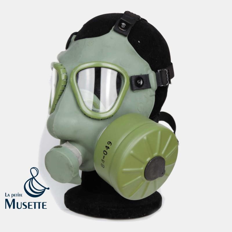 m5 mask