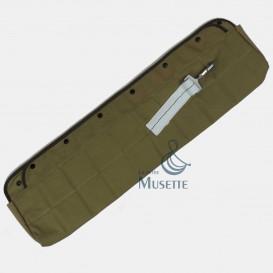 M1 Garand Griswold Bag