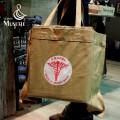 Medic Tot Bag