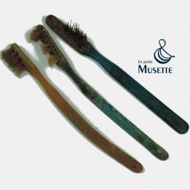 US Toothbrushs