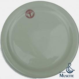 USAMD plate