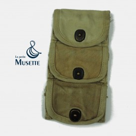 Colt 1917 ammo pouch