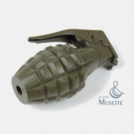 MKII Grenade