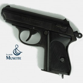 PPK Walther