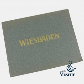 Wiesbaden Guide