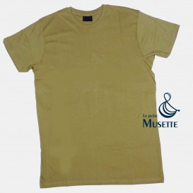 US Shirt