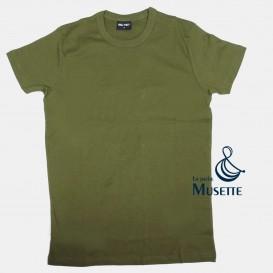 OD Shirt
