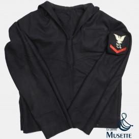 Jumper US Navy