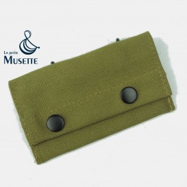 M1910 First-Aid Pouch