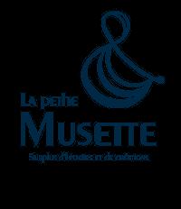 La Petite MUSETTE reconstitutions historiques